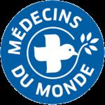 Medecins du Monde Medecins du Monde