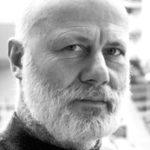 Grzegorz Banaszkiewicz
