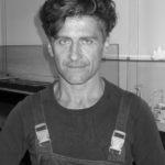 Leszek Bzdyl