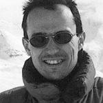 Emmanuel Goulliart