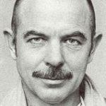 Bernard Pierre Wolff