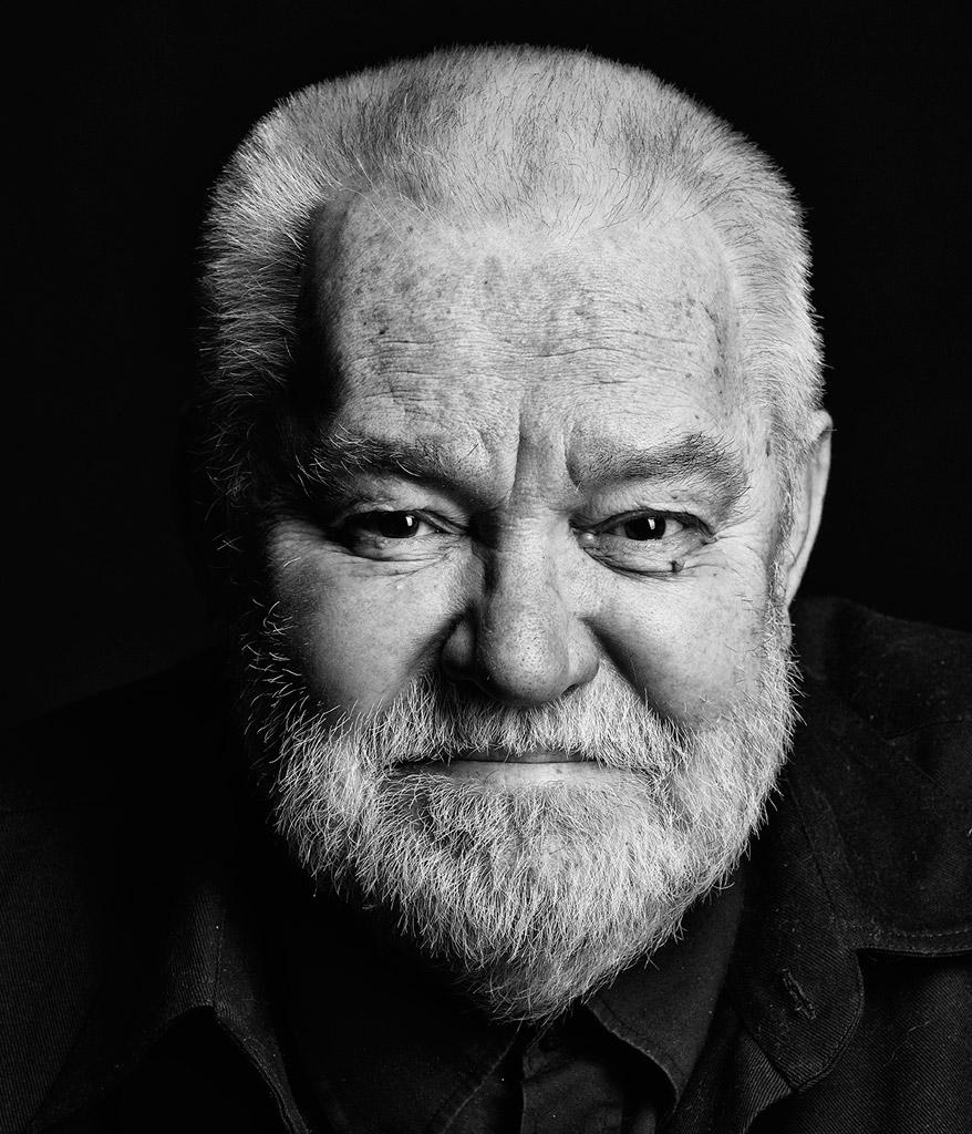 avatar for Antanas Sutkus
