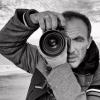 avatar for Nikos Aliagas
