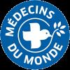 avatar for Medecins du Monde Medecins du Monde