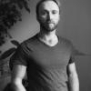 avatar for Antoine Bruy