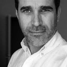 avatar for David Colliau
