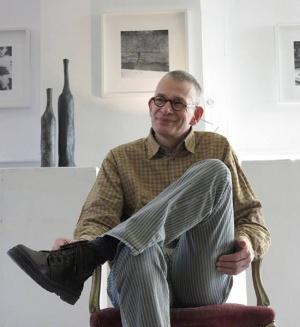 avatar for François Daumerie