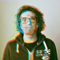 avatar for Laurent Dequick