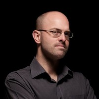 avatar for Olivier Despouys