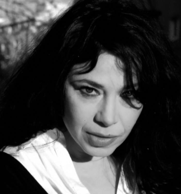avatar for L Sarah Dubas