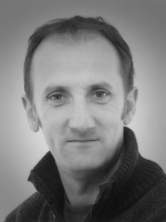 avatar for Christian Jezequel