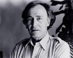 avatar for William Klein