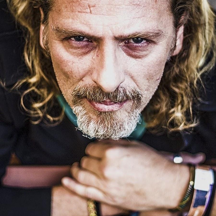 avatar for Hervé Leteneur