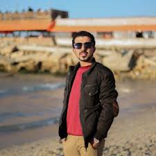 avatar for Omar El Qattaa